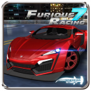 Download Furious Racing Android App for PC/ Furious Racing on PC