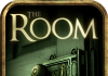 Download The Room Android App for PC / The Room on PC