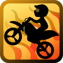 Download Bike Race Free for PC/ Bike Race Free on PC
