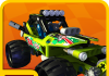 Descargar LEGO Technic de carreras para PC / LEGO Technic Race en PC