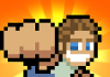 Download Pewdiepie Legend of the Brofist for PC/Pewdiepie Legend of the Brofist on PC