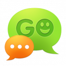 Download Go Sms Pro Android