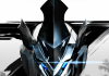 Download Implosion- Never Lose Hope on PC/ Implosion- Never Lose Hope for PC