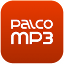 Download Palco MP3 Android App on PC/Palco MP3 for PC