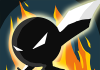 Download Stickman Revenge for PC/Stickman Revenge on PC