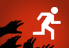 Download Zombies, Run! For PC/Zombies, Run! on PC