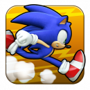 Download Sonic Runners for PC/Sonic Runners on PC