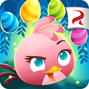 Download Angry Birds Stella POP for PC/ Angry Birds Stella POP on PC
