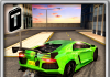 Download Car Driver 3D for PC/Car Driver 3D on PC