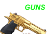 Download Guns for PC/Guns on PC
