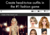 Download Covet Fashion Android App for PC/Covet Fashion on PC