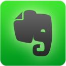 Download Evernote Android