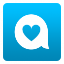 Download Happn Android App for PC/ Happn on PC