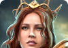 Download Rival Kingdoms Age of Ruin for PC/ Rival Kingdoms Age of Ruin on PC