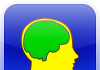 Descargar IQ Test Deutsch ANDROID APP para PC / IQ Test Deutsch en PC