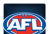 Download AFL Live Official for PC/ AFL Live Official App on PC