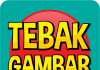 Download Tebak Gambar for PC/Tebak Gambar on PC