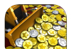 Descargar Coin Dozer para PC / Coin Dozer en PC