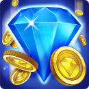 Download Bejeweled Blitz for PC/ Bejeweled Blitz on PC
