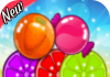 Download Hero Bubble Shooter ANDROID APP for PC/ Hero Bubble Shooter on PC