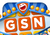 Download GSN Casino Android App for PC/GSN Casino on PC