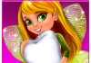 Download Happy Teeth Healthy Kids on PC/Happy Teeth Healthy Kids for PC