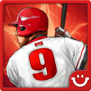 Download 9 Innings 2015 Pro Baseball Android App for PC/ 9 Innings 2015 Pro Baseball on PC