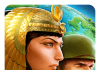 Download DomiNations for PC/DomiNations on PC