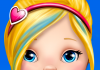 Download My Emma for PC/My Emma on PC