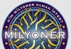Download Kim Milyoner 2014 Android App For PC/ Kim Milyoner 2014 On PC