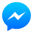 Download Facebook Messenger  Android