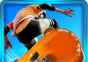 Download Real Skate 3D android app for PC/ Real Skate 3D on PC