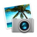 Download iphoto for PC/ iphoto on PC