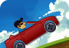Download Mountain Climb Racer Android app for PC/Mountain Climb Racer on PC