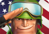 Download Respawnables Android App for PC/ Respawnables on PC