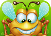 Download Bug Jam Adventure for PC/ Bug Jam Adventure On PC