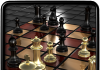 Download 3D Chess Game for PC/3D Chess Game on PC