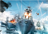Download Warship WWII for PC/Warship WWII on PC