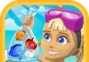Download Aqua Trail Android App for PC/ Aqua Trail on PC