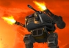 Download Walking War Robots Android App for PC/Walking War Robots on PC