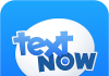 Download TextNow for PC/TextNow on PC