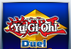 Download Yu-Gi-Oh! Duel Generation Android App for PC/Yu-Gi-Oh! Duel Generation on PC