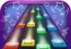Download Rock Mania Android App for PC/Rock Mania on PC