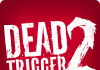 Download Dead Trigger 2 for PC / Dead Trigger 2 on PC