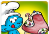 Download the Smurfs Bakery for PC/The Smurfs Bakery on PC