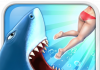 Download Hungry Shark Evolution for PC / Hungry Shark Evolution on PC