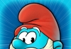 Download Smurfs' Village and the Magical Meadow Android app on PC/ Smurfs' Village and the Magical Meadow for PC
