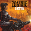 Download Zombie Shooter Android App for PC/ Zombie Shooter on PC