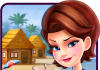 Descargar Resort Tycoon para PC / Resort Tycoon en PC