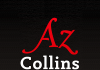 Download Collins English Dictionary Complete and Unabridged for PC/Collins English Dictionary Complete and Unabridged on PC